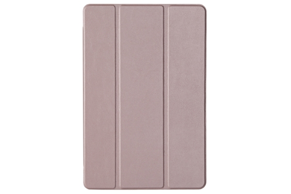 Чехол 2E для Samsung Galaxy Tab S4 10.5″ (T830/T835), Case, Pink