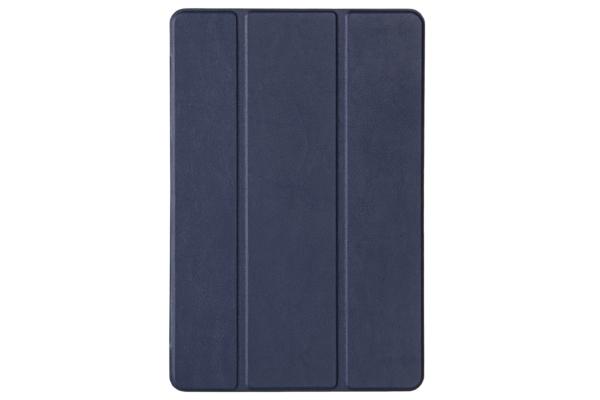 Чехол 2E для Samsung Galaxy Tab S4 10.5″ (T830/T835), Case, Blue