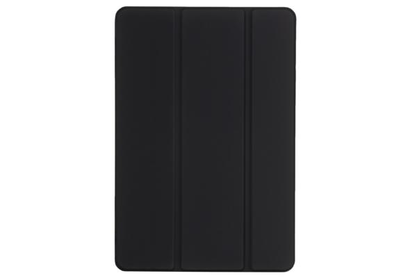 Чехол 2E для Huawei MediaPad T5 10″, Case, Black/TR