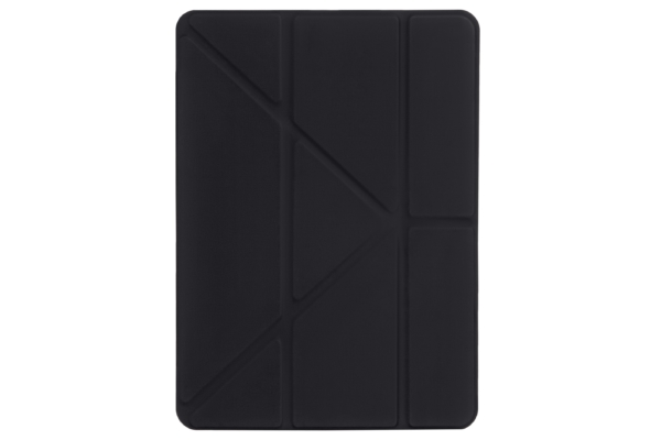 Чохол 2E для Apple iPad Pro 11″ (2018), Y-Case, Black/TR