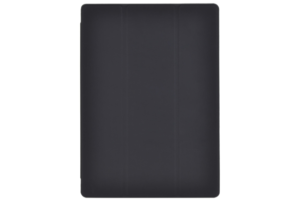 Чохол 2E для Lenovo Tab4 10″ Plus, Case, Black