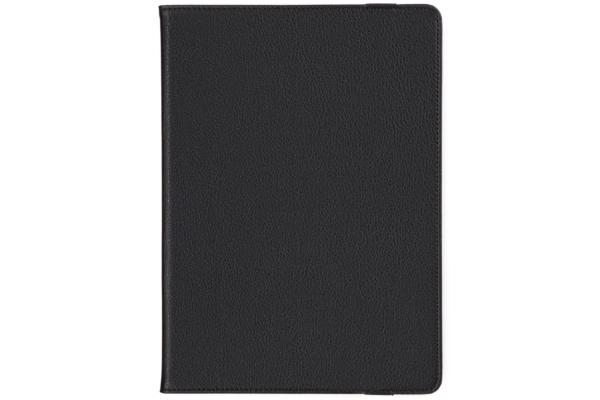 Чехол 2E универсальный для планшетов с диагональю до 10.8″, Black