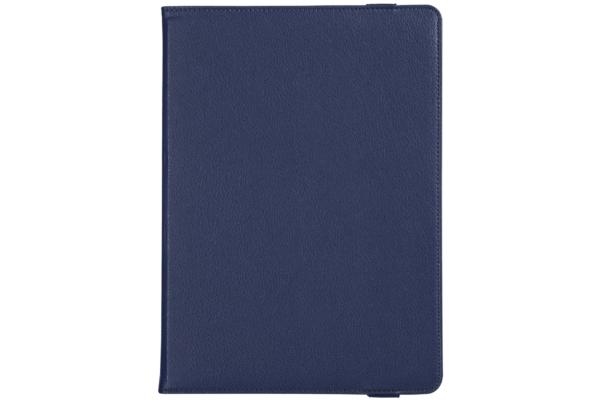 Чехол 2E универсальный для планшетов с диагональю до 10.8″, Blue