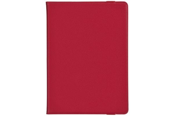 Чехол 2E универсальный для планшетов с диагональю до 10.8″, Red