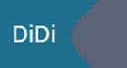 Didi.ua