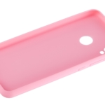 Чохол 2E Basic для Huawei P Smart+, Soft touch, Pink
