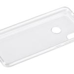 Чохол 2E Basic для Xiaomi Redmi Note 6 Pro, Crystal, Transparent