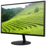 Monitor 2E C2219B Black