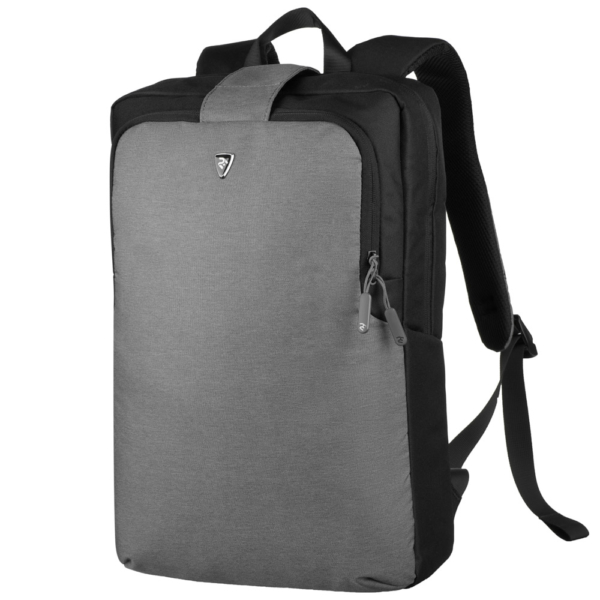 Рюкзак для ноутбука 2E BPT9186GR, Supreme 16″ Grey