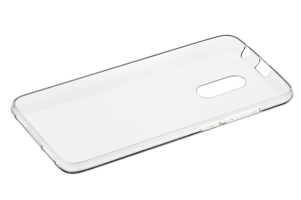 2E Basic Case for 2E F572L, Crystal, Transparent
