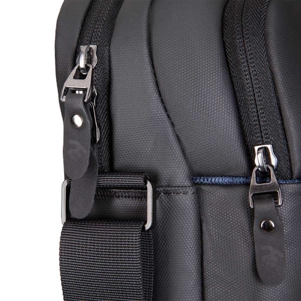 Bag 2E TBT9170BK, Urban Groove 10″, Black