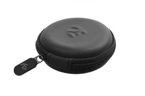 Навушники 2E S8 Piston Magnet, Grey
