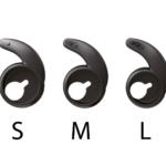 Навушники 2E S9 WiSport, Black