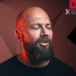 Навушники 2E X1 Extra Bass, Grey