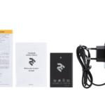 Мобільний телефон 2E E240 2019 DualSim Black