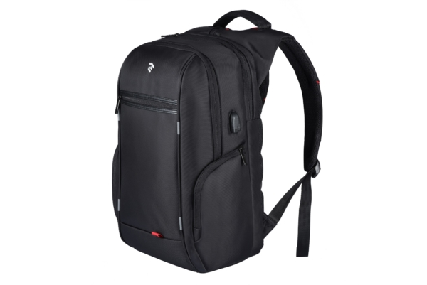 Рюкзак для ноутбука 2E BPN9004BK 16″ Black