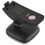 Відеореєстратор 2E-Drive 550 Magnet