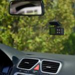 Відеореєстратор 2E-Drive 700 Magnet