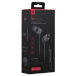 Навушники 2E S6 Pinion, Grey