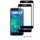 Комплект 2 в 1 Захисне скло 2E Basic для Xiaomi Redmi GO, FCFG, Black