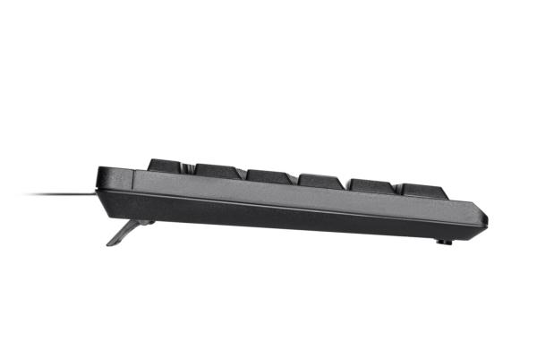 Комплект 2E MK401 Black