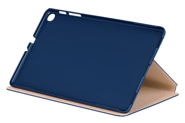 Чохол 2Е Basic для Samsung Galaxy Tab A 10.1″ 2019, Retro, Navy