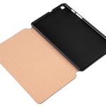Чохол 2Е Basic для Samsung Galaxy Tab A 8″ 2019, Retro, Black
