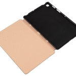 Чохол 2Е Basic для Samsung Galaxy Tab S5e 10.5″, Retro, Black