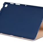 Чохол 2Е Basic для Samsung Galaxy Tab S5e 10.5″, Retro, Navy