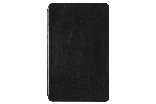 Чохол 2Е Basic для Huawei MediaPad M5 Lite 10.1″, Retro, Black