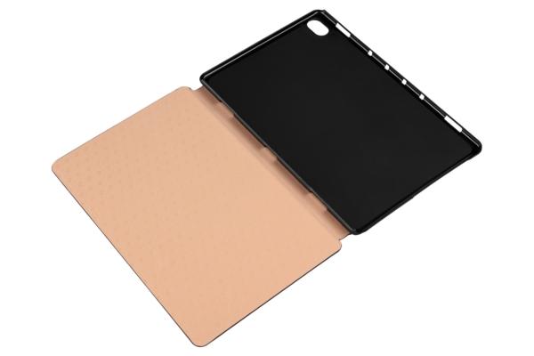 Чохол 2Е Basic для Huawei MediaPad M6 10.8″, Retro, Black