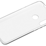 2Е Basic Case for Huawei P Smart Z/Honor 9X, Crystal, Transparent