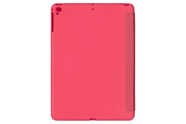 Чохол 2Е Basic для Apple iPad 9.7″ 2017/2018, Flex, Red