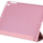 Чохол 2Е Basic для Apple iPad 9.7″ 2017/2018, Flex, Rose Gold