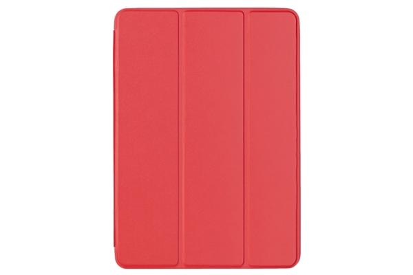 Чохол 2Е Basic для Apple iPad Air 10.5″ 2019, Flex, Red