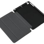 Чохол 2Е Basic для Apple iPad Mini 5 7.9″ 2019, Flex, Black