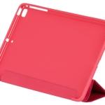 Чохол 2Е Basic для Apple iPad mini 5 7.9″ 2019, Flex, Red