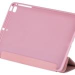 Чохол 2Е Basic для Apple iPad mini 5 7.9″ 2019, Flex, Rose Gold