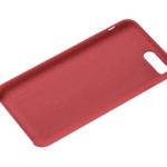 Чохол 2Е для Apple iPhone 7/8 Plus, Liquid Silicone, Rose Red
