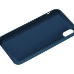 Чохол 2Е для Apple iPhone XR, Liquid Silicone, Starblue