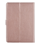 2E Universal Case for Tablets up to 7-8″, Rose Gold