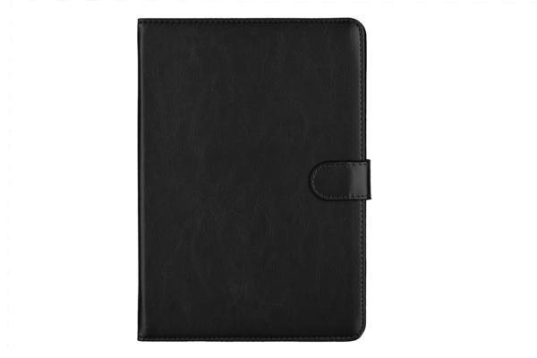Чохол 2Е Basic універсальний для планшетів з діагоналлю 9-10″, Black