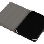 Чохол 2Е Basic універсальний для планшетів з діагоналлю 9-10″, Dark Brown