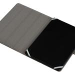 Чохол 2Е Basic універсальний для планшетів з діагоналлю 9-10″, Rose Gold