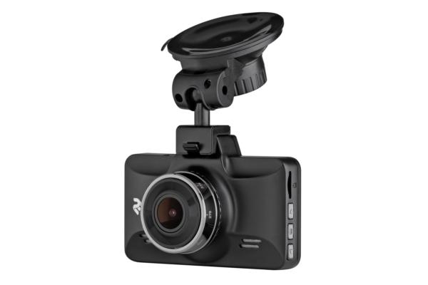 Видеорегистратор 2E-Drive 150