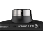 Відеореєстратор 2E-Drive 150