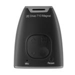 Відеореєстратор 2E-Drive 710 Magnet