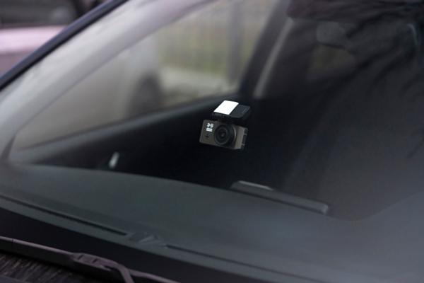 Відеореєстратор 2E-Drive 730 Magnet