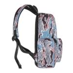 Рюкзак для ноутбука 2E BPT6114MC, TeensPack Camo, Multicolor