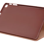 Чохол 2Е Basic для Samsung Galaxy Tab A 10.1″ 2019, Retro, Brown